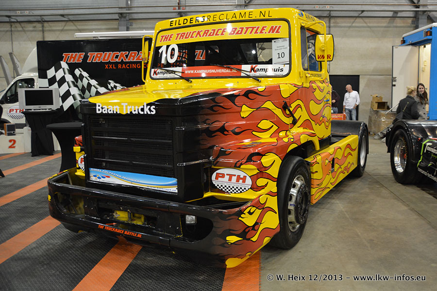 20131226-TrucksEindejaarsFestijn-00898.jpg