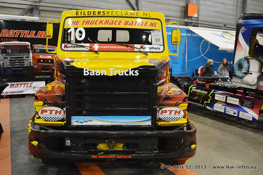 20131226-TrucksEindejaarsFestijn-00900.jpg