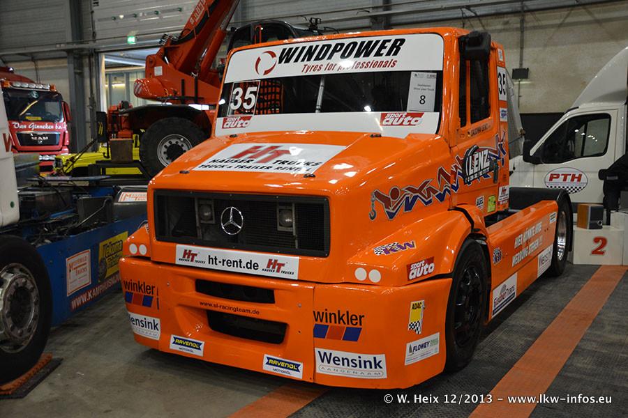 20131226-TrucksEindejaarsFestijn-00901.jpg