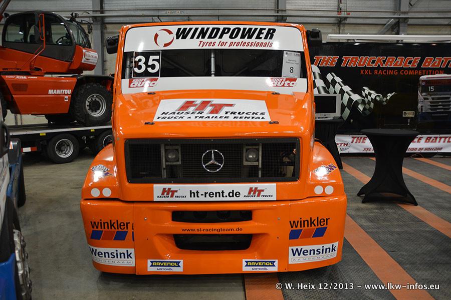 20131226-TrucksEindejaarsFestijn-00903.jpg