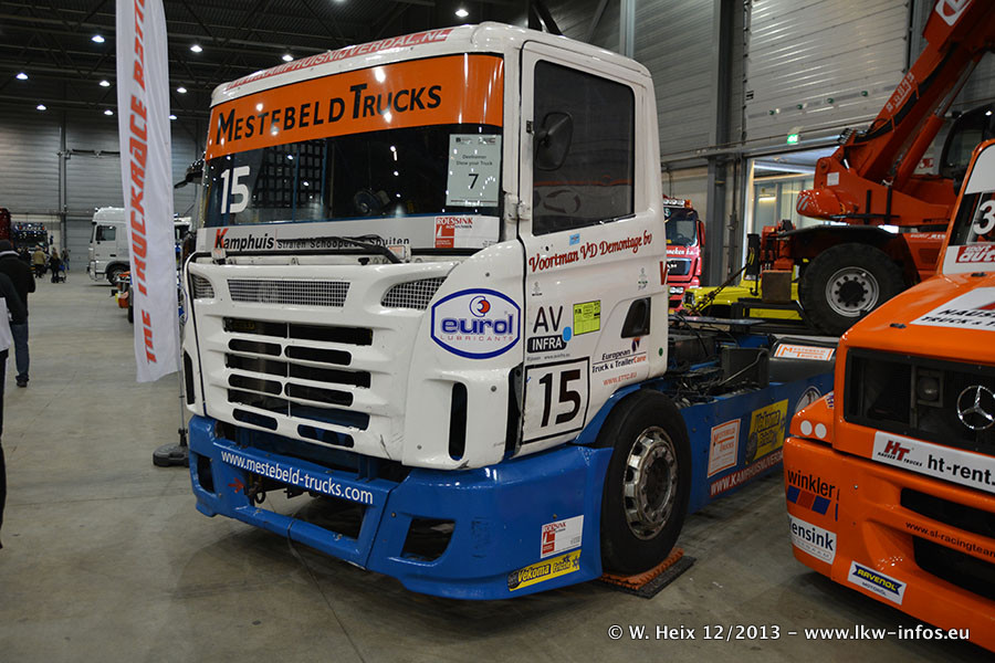 20131226-TrucksEindejaarsFestijn-00904.jpg