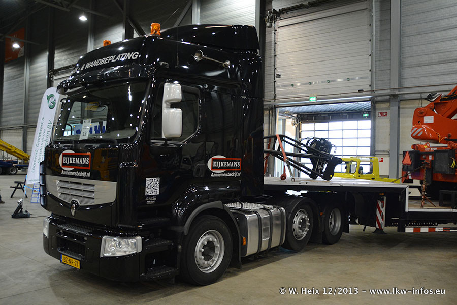 20131226-TrucksEindejaarsFestijn-00905.jpg