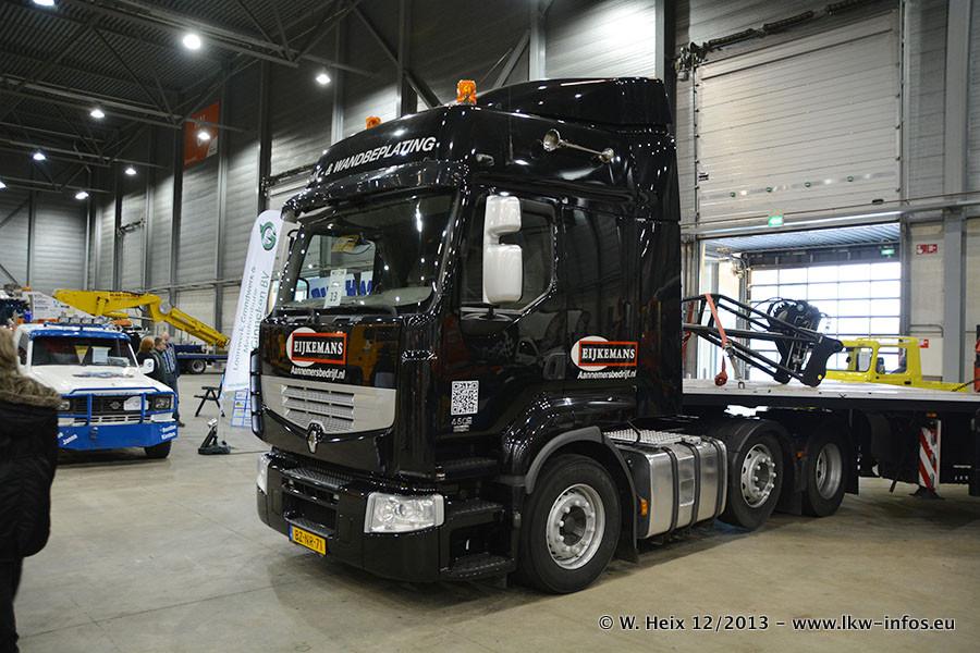 20131226-TrucksEindejaarsFestijn-00906.jpg