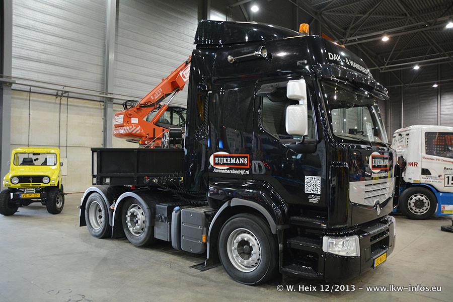 20131226-TrucksEindejaarsFestijn-00907.jpg