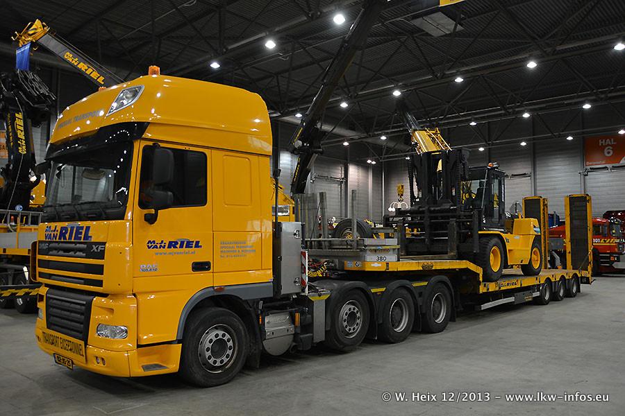 20131226-TrucksEindejaarsFestijn-00908.jpg