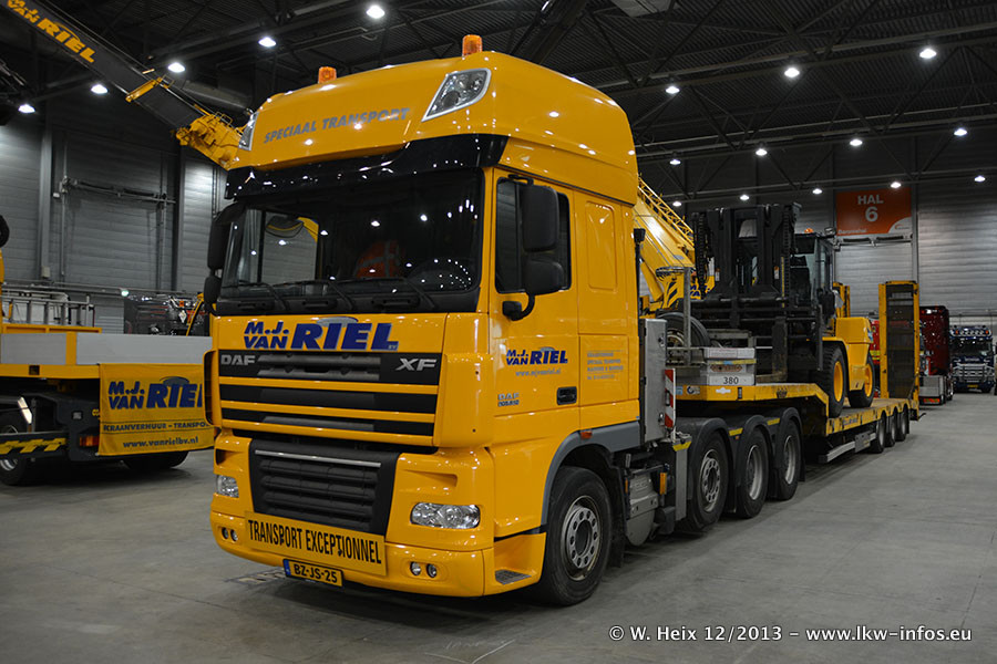 20131226-TrucksEindejaarsFestijn-00909.jpg