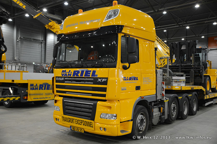 20131226-TrucksEindejaarsFestijn-00910.jpg