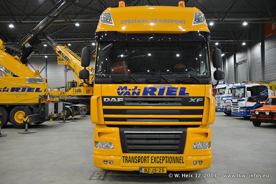 20131226-TrucksEindejaarsFestijn-00911.jpg