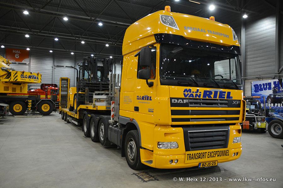20131226-TrucksEindejaarsFestijn-00912.jpg