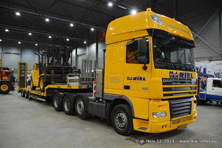 20131226-TrucksEindejaarsFestijn-00913.jpg
