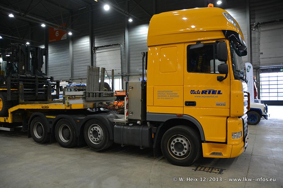 20131226-TrucksEindejaarsFestijn-00915.jpg