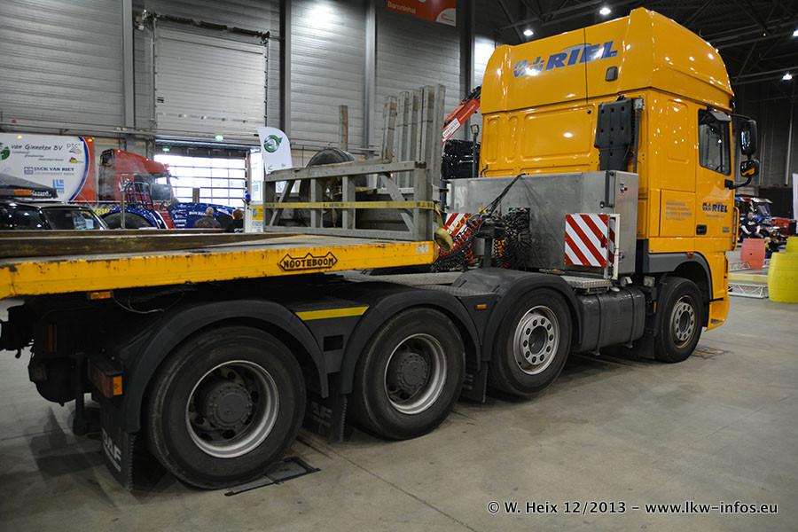 20131226-TrucksEindejaarsFestijn-00916.jpg