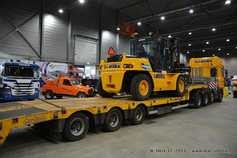 20131226-TrucksEindejaarsFestijn-00917.jpg