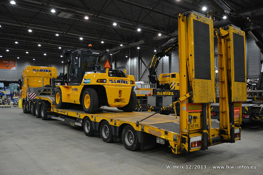20131226-TrucksEindejaarsFestijn-00918.jpg