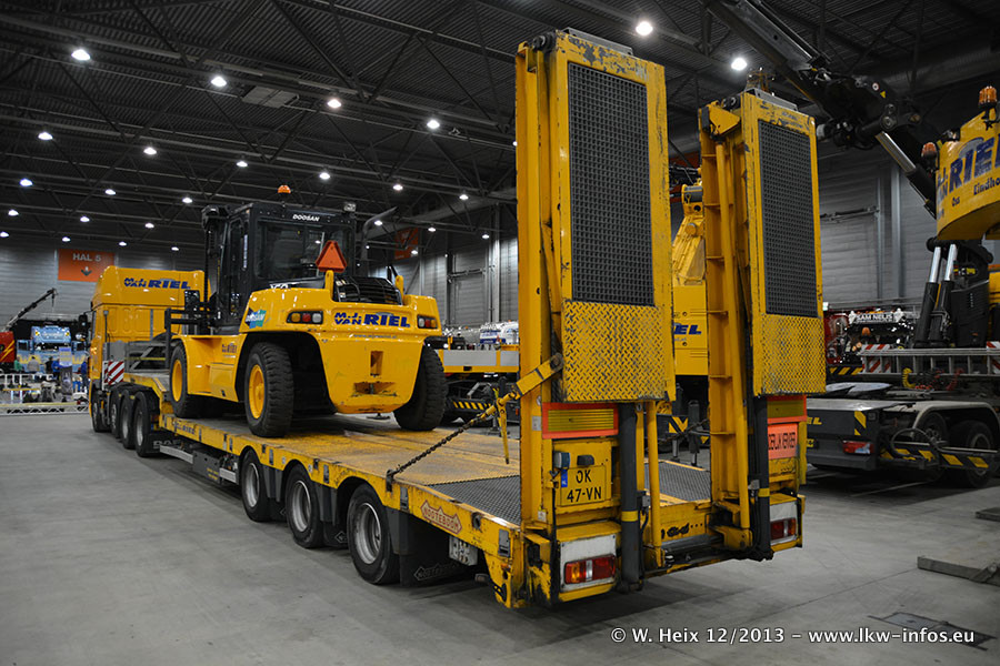 20131226-TrucksEindejaarsFestijn-00919.jpg