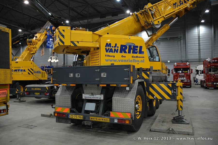 20131226-TrucksEindejaarsFestijn-00921.jpg