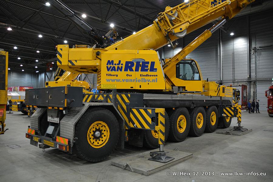 20131226-TrucksEindejaarsFestijn-00922.jpg