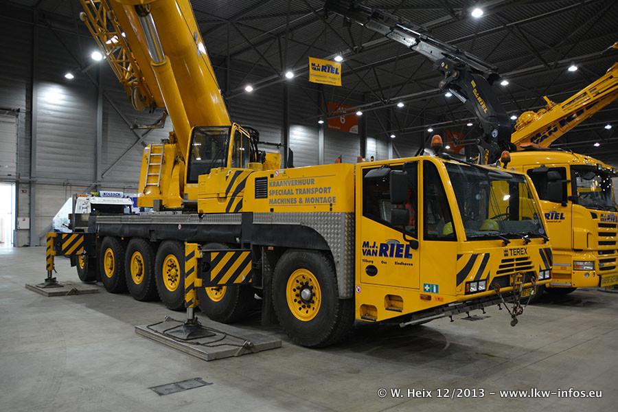 20131226-TrucksEindejaarsFestijn-00923.jpg