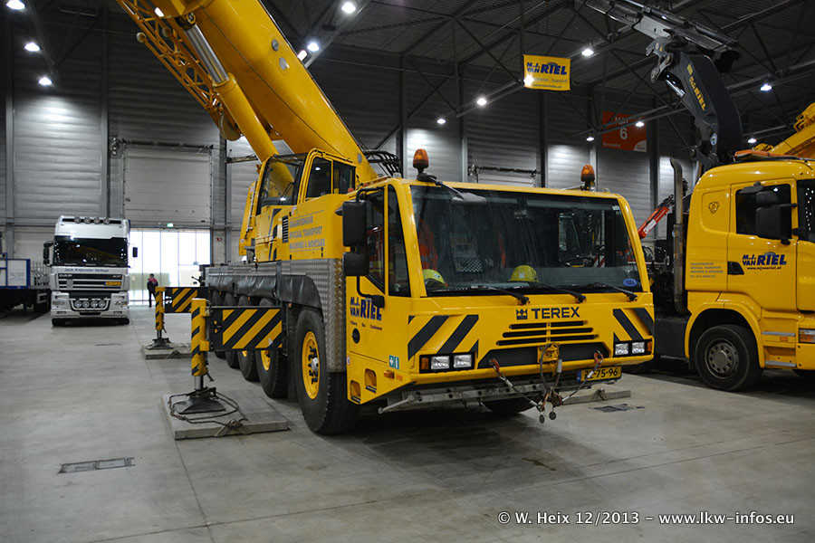 20131226-TrucksEindejaarsFestijn-00924.jpg