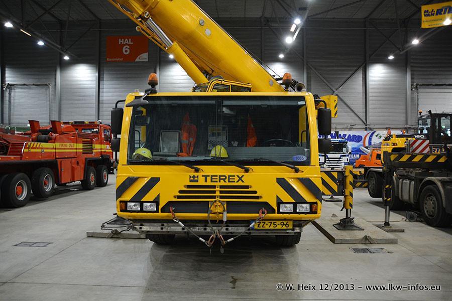 20131226-TrucksEindejaarsFestijn-00925.jpg