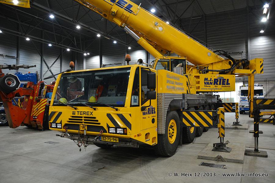 20131226-TrucksEindejaarsFestijn-00926.jpg