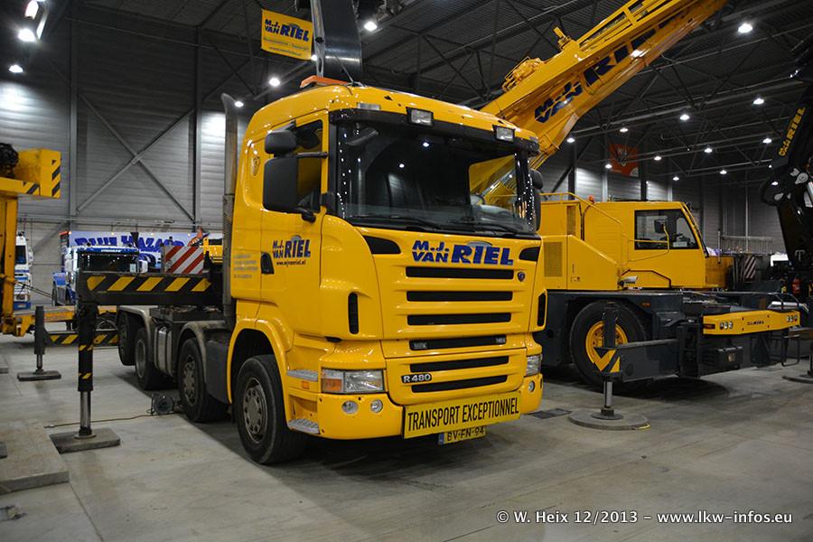 20131226-TrucksEindejaarsFestijn-00927.jpg