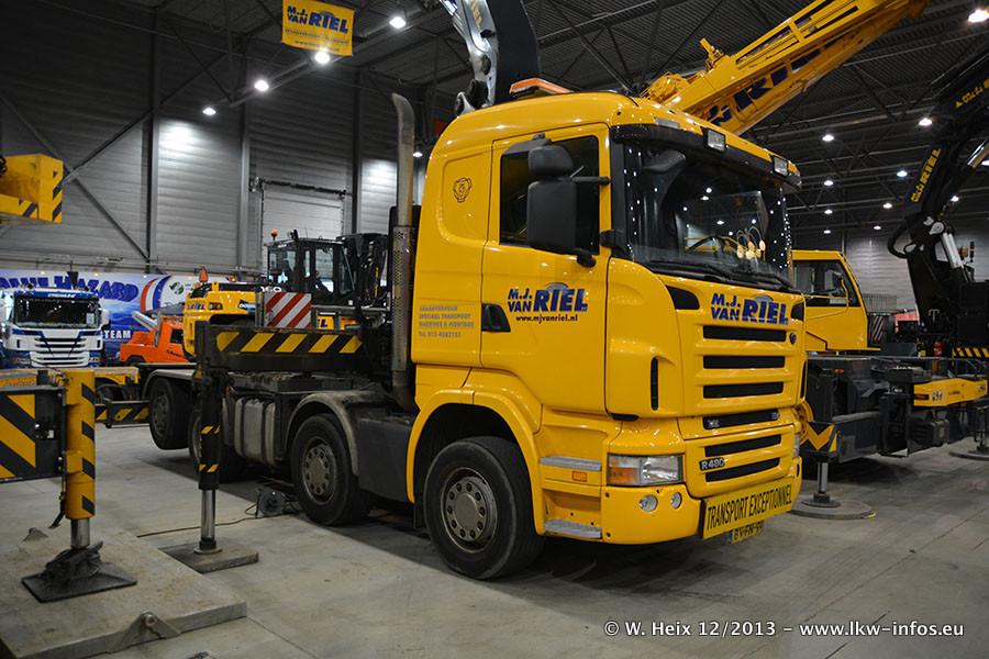 20131226-TrucksEindejaarsFestijn-00928.jpg
