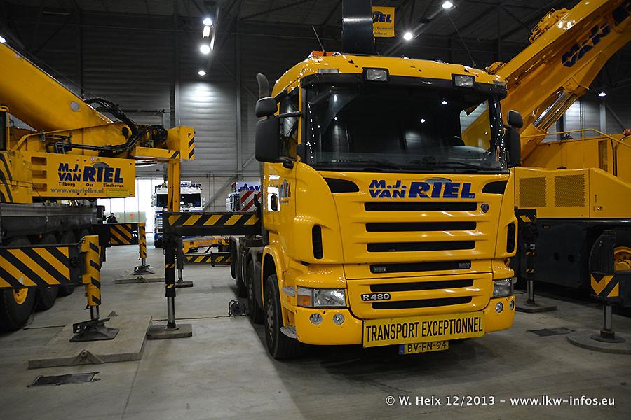 20131226-TrucksEindejaarsFestijn-00929.jpg