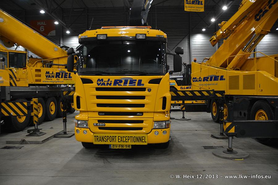 20131226-TrucksEindejaarsFestijn-00930.jpg