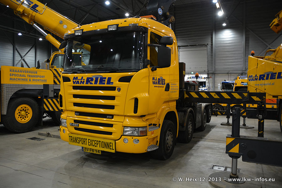 20131226-TrucksEindejaarsFestijn-00931.jpg