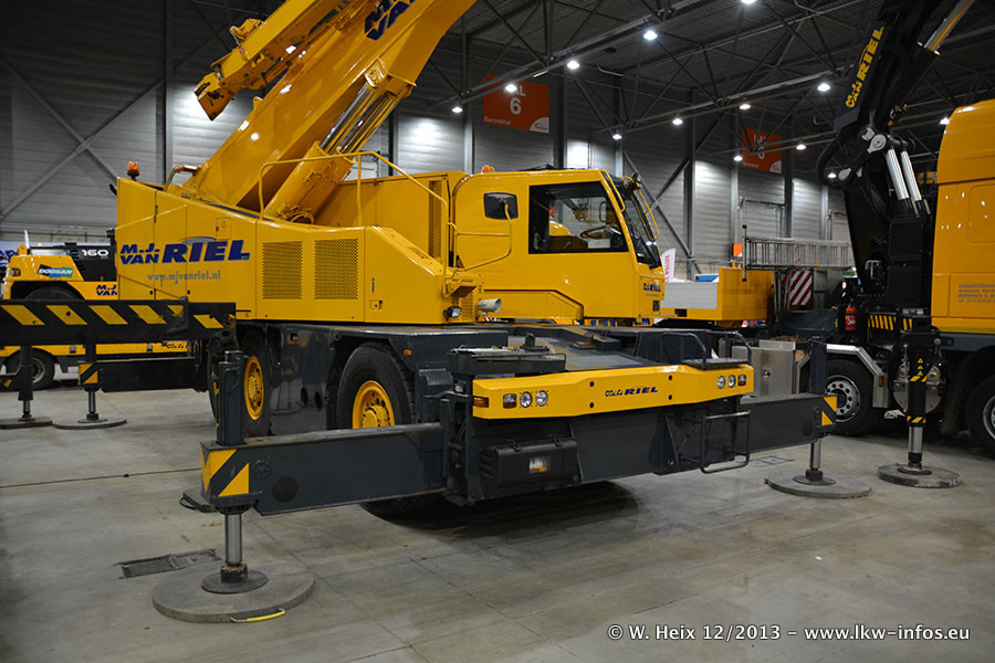 20131226-TrucksEindejaarsFestijn-00932.jpg