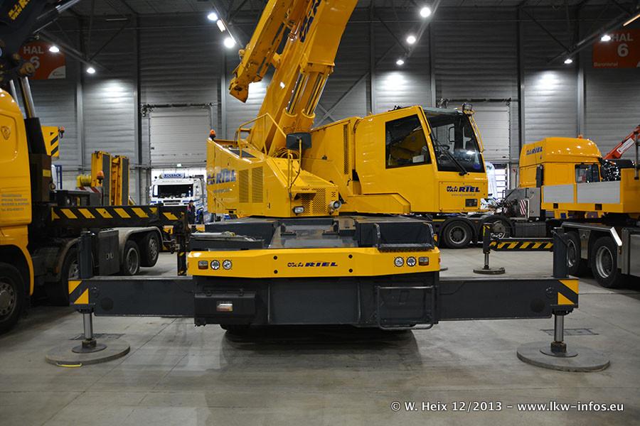 20131226-TrucksEindejaarsFestijn-00933.jpg