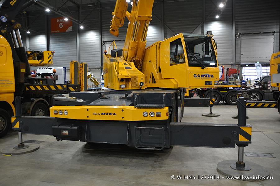 20131226-TrucksEindejaarsFestijn-00934.jpg