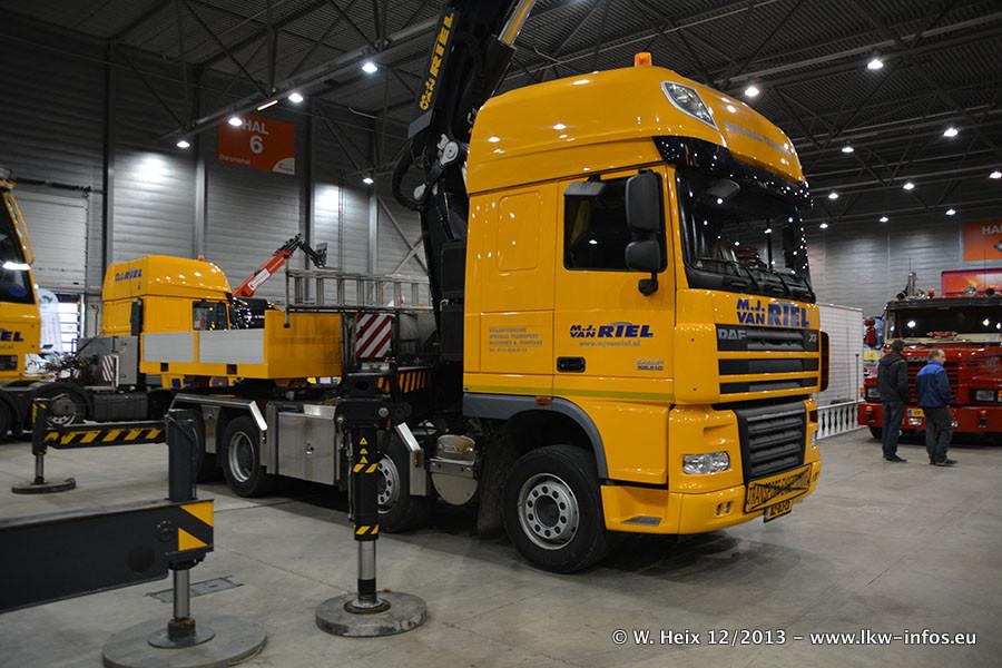 20131226-TrucksEindejaarsFestijn-00936.jpg