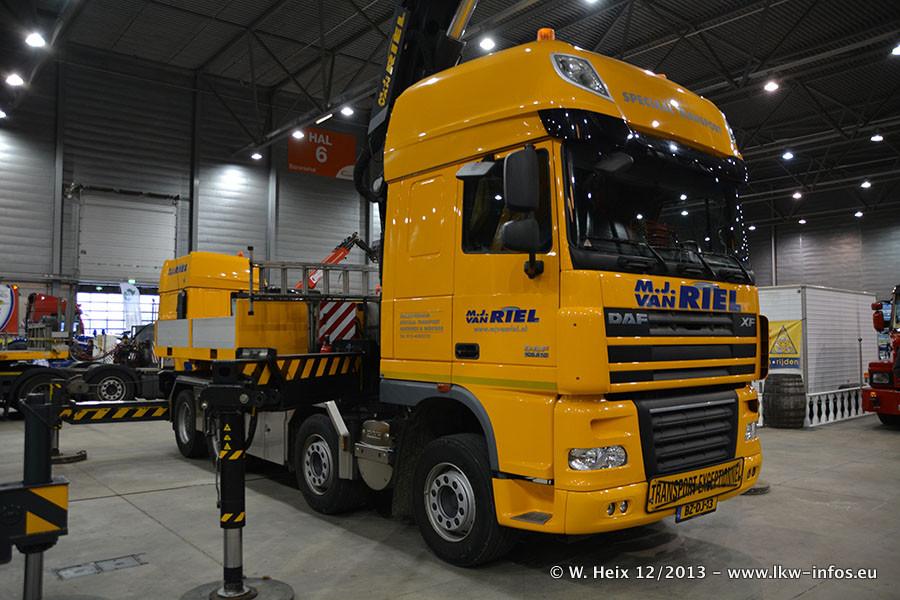 20131226-TrucksEindejaarsFestijn-00937.jpg