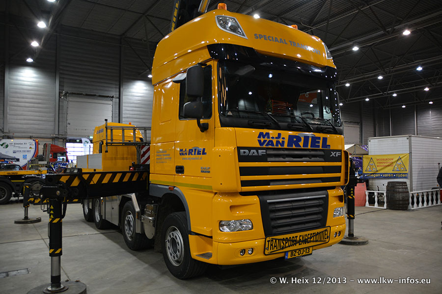 20131226-TrucksEindejaarsFestijn-00938.jpg