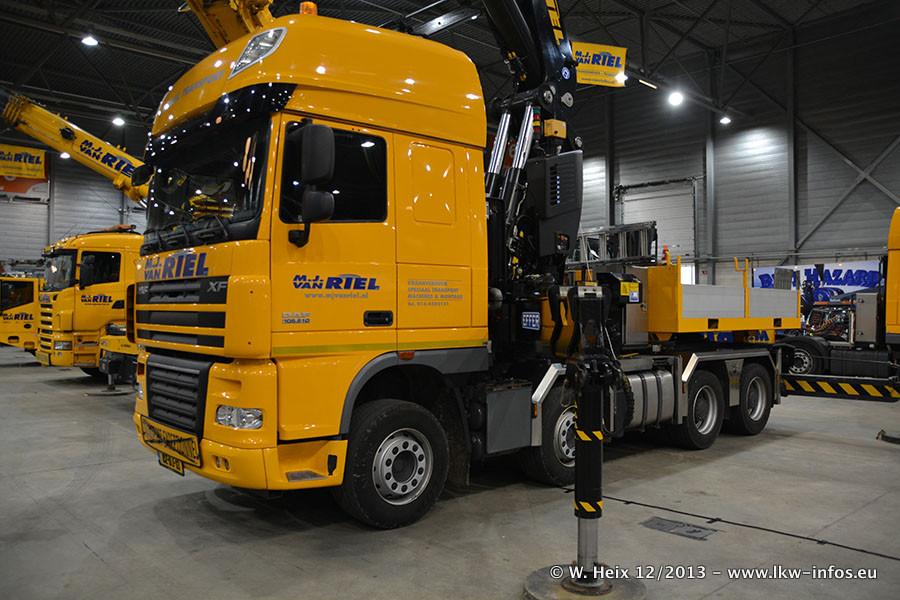 20131226-TrucksEindejaarsFestijn-00939.jpg