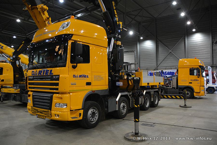 20131226-TrucksEindejaarsFestijn-00940.jpg
