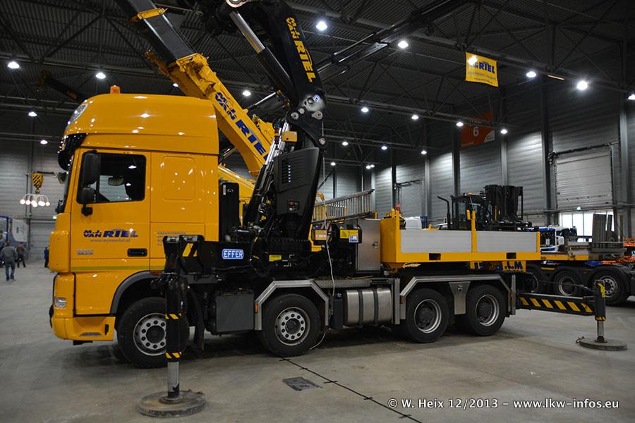 20131226-TrucksEindejaarsFestijn-00941.jpg