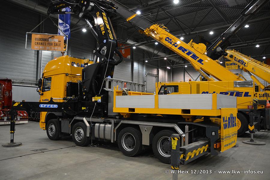 20131226-TrucksEindejaarsFestijn-00943.jpg