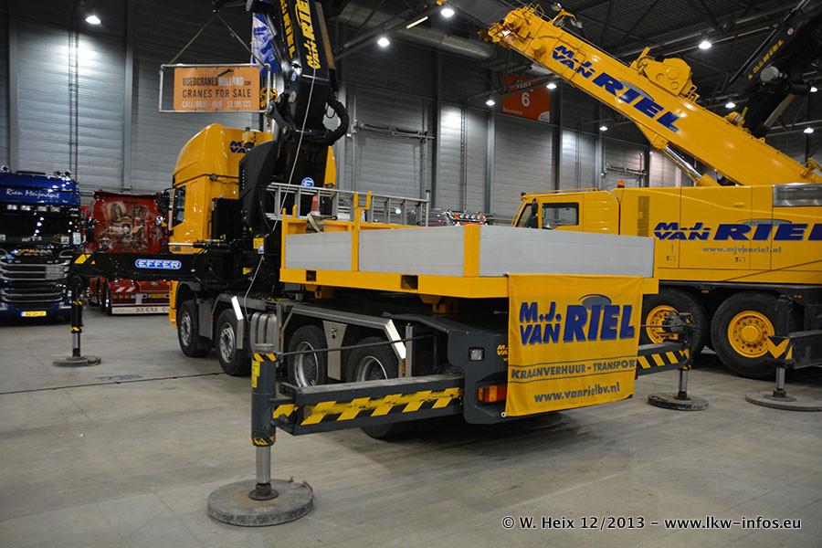 20131226-TrucksEindejaarsFestijn-00944.jpg