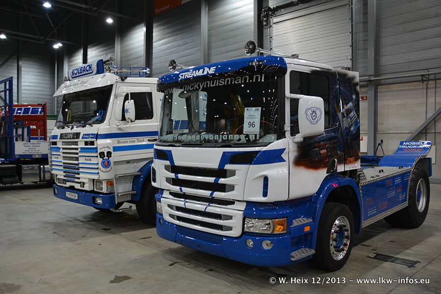 20131226-TrucksEindejaarsFestijn-00945.jpg