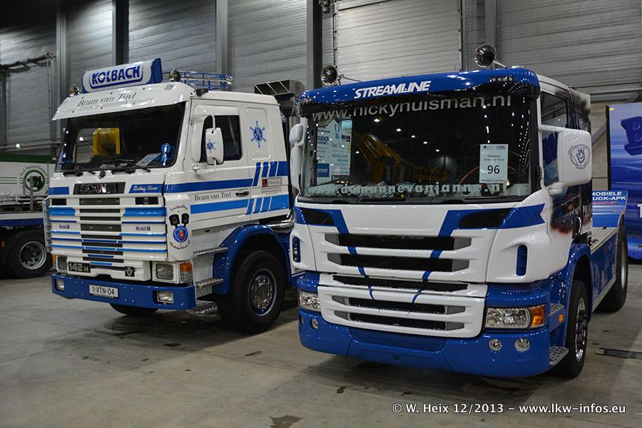20131226-TrucksEindejaarsFestijn-00946.jpg