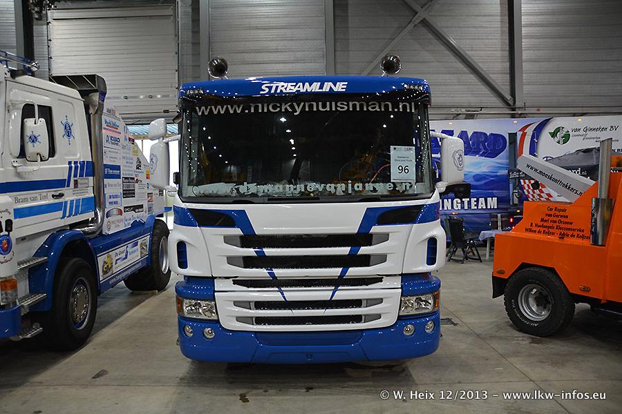 20131226-TrucksEindejaarsFestijn-00947.jpg