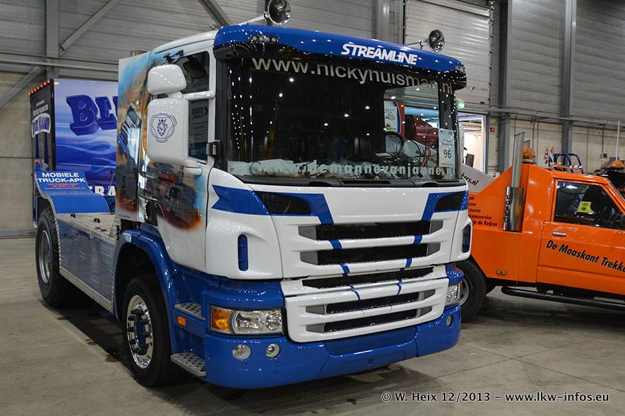 20131226-TrucksEindejaarsFestijn-00948.jpg