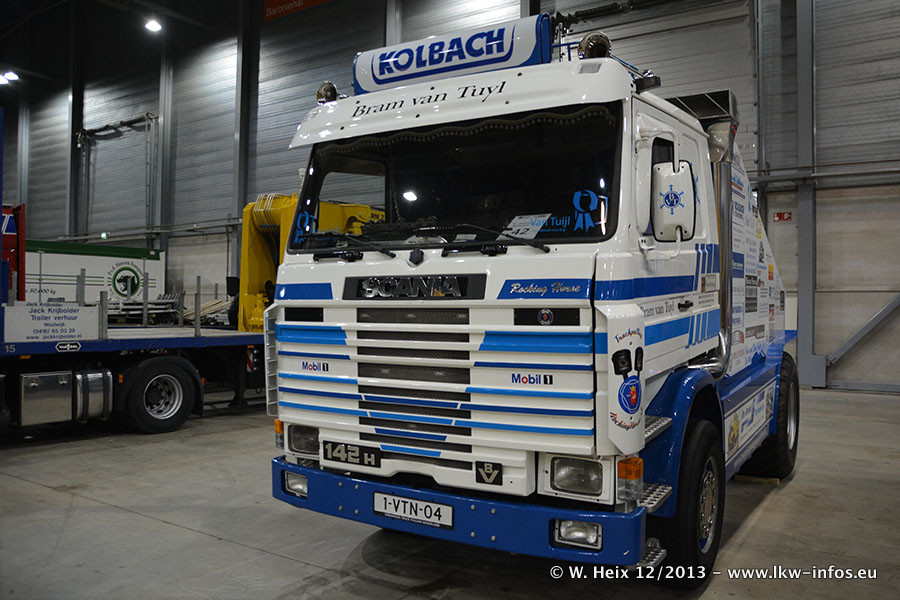 20131226-TrucksEindejaarsFestijn-00949.jpg