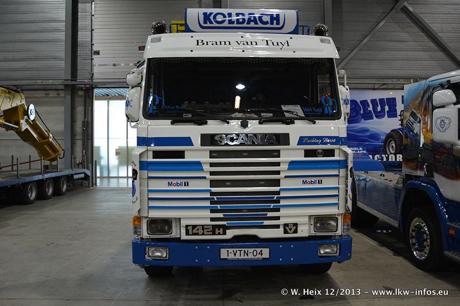 20131226-TrucksEindejaarsFestijn-00950.jpg