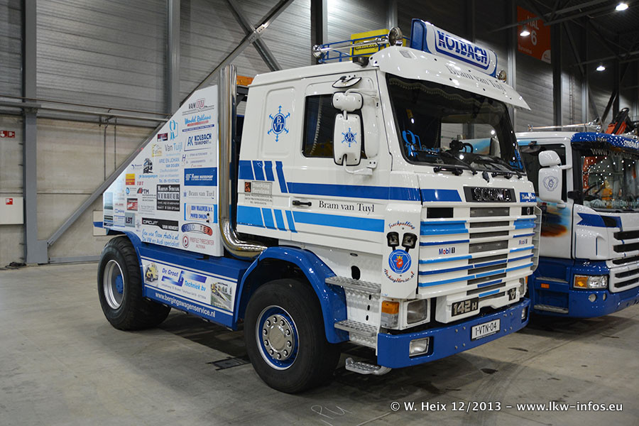 20131226-TrucksEindejaarsFestijn-00951.jpg