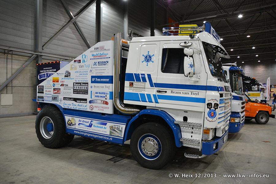 20131226-TrucksEindejaarsFestijn-00952.jpg