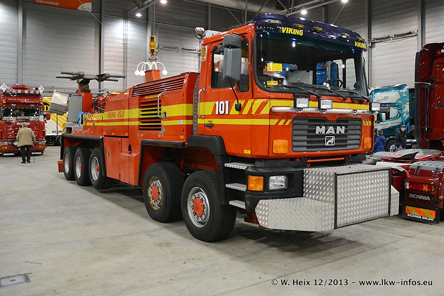 20131226-TrucksEindejaarsFestijn-00953.jpg